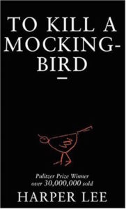 kill-mocking-bird