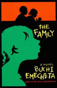 the-family1