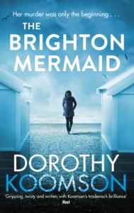 The Brighton Mermaid HI RES copy